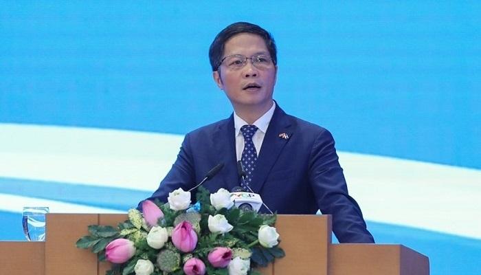 Một số hoạt động hưởng ứng ngày Quyền của Người tiêu dùng Việt Nam năm 2020